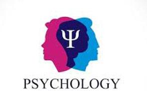 روانشناسی فرزند فلسفه و عرفان است