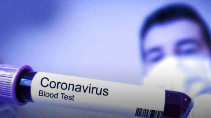 شما بیماری کرونا ندارید، هیپوکندریازیس دارید!