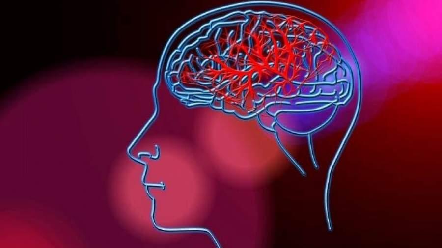 مغز افراد مبتلا به شیزوفرنی، چه تفاوتی با مغز افراد سالم دارد؟