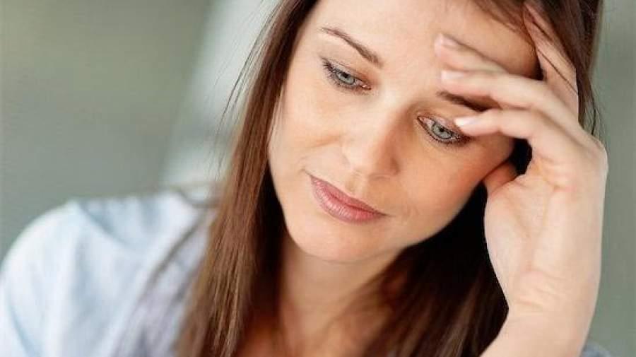 لیست جدیدترین اختلالات روانشناسی بر اساس DSM