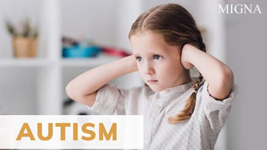 اوتیسم آنچیزی نیست که رسانهها نشان میدهند