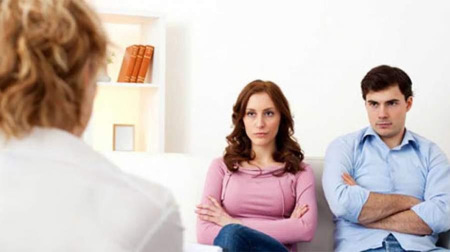 n00050576 b مقدمه ای بر مشاوره طلاق