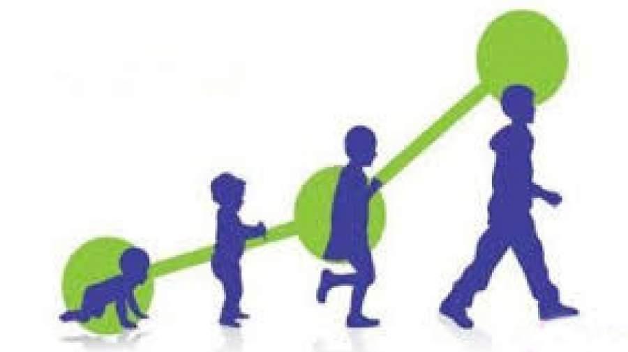 شرحی بر نظریه های رشد اخلاقی