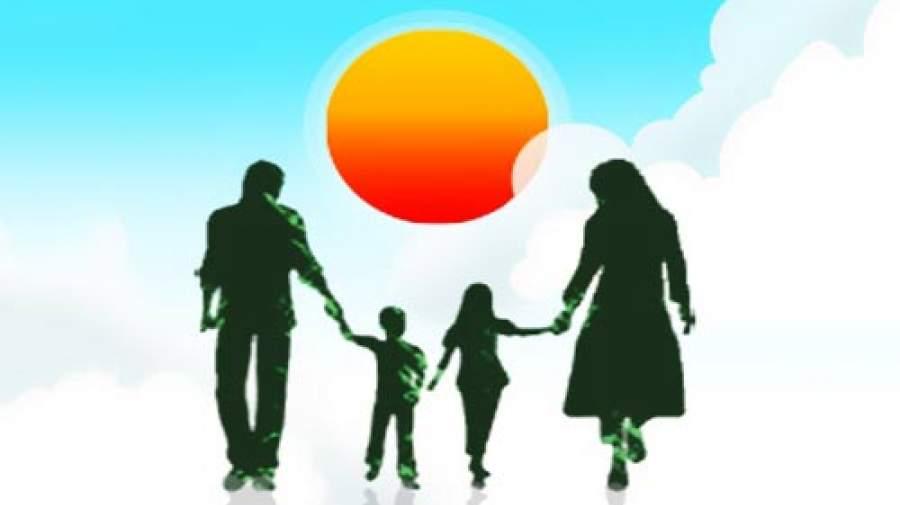 n00051349 b ۵ دلیل طلاق، از خیانت تا ازدواج جهت فراموشی