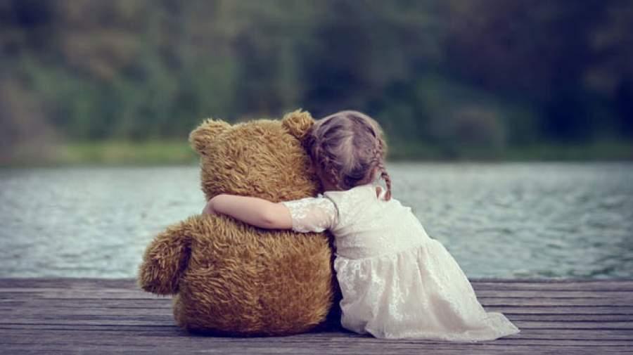 اثرات تک فرزندی براختلالات اضطرابی