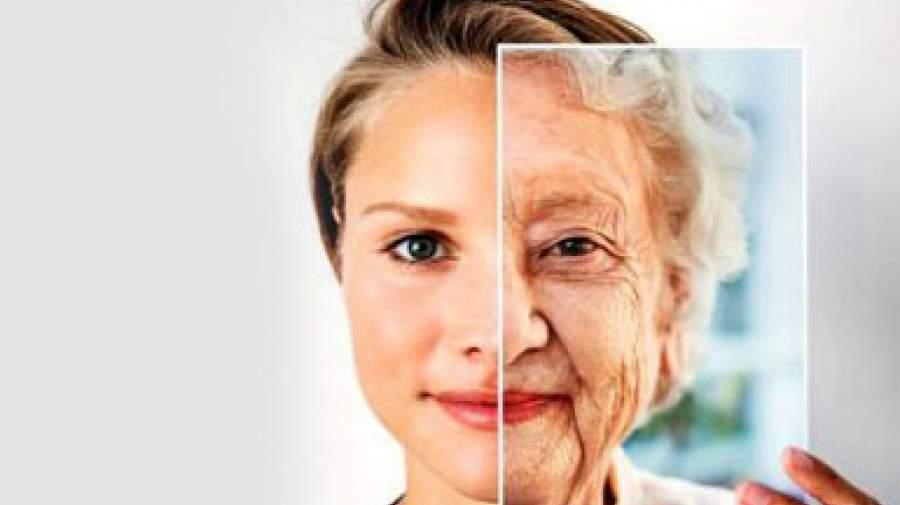 چرا اغلب مـردم از پیری می ترسند؟