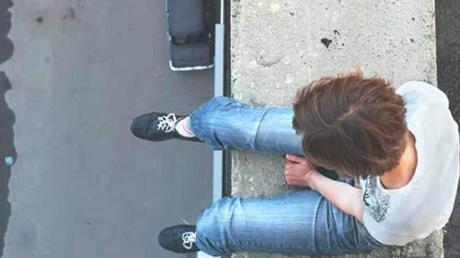 مداخله درمانی شناختی- رفتاری برای نوجوانان درمعرض خطر خودکشی