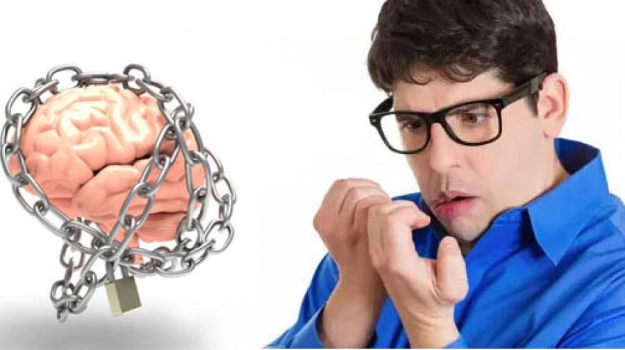 در روانپزشکی به چه بیمارانی «بیماران بیبصیرت» گفته می شود؟!
