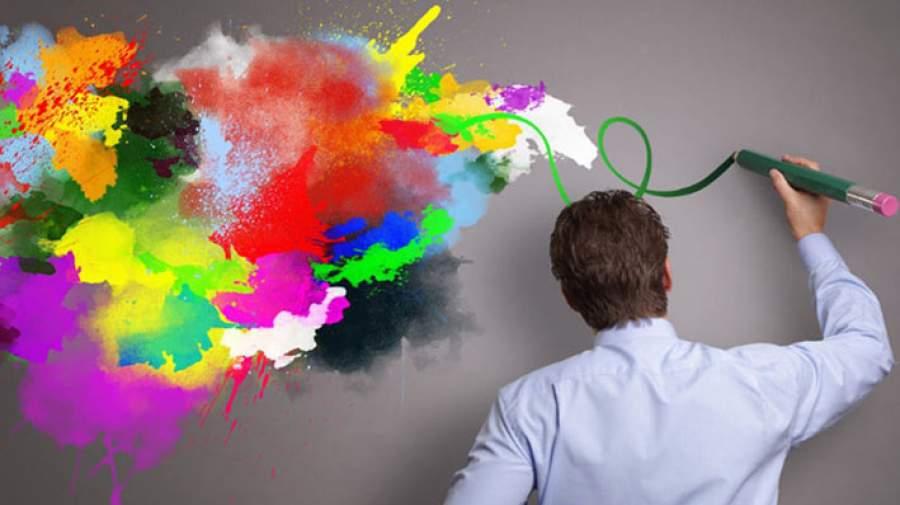 هنر درمانی و ارتباطات اجتماعی