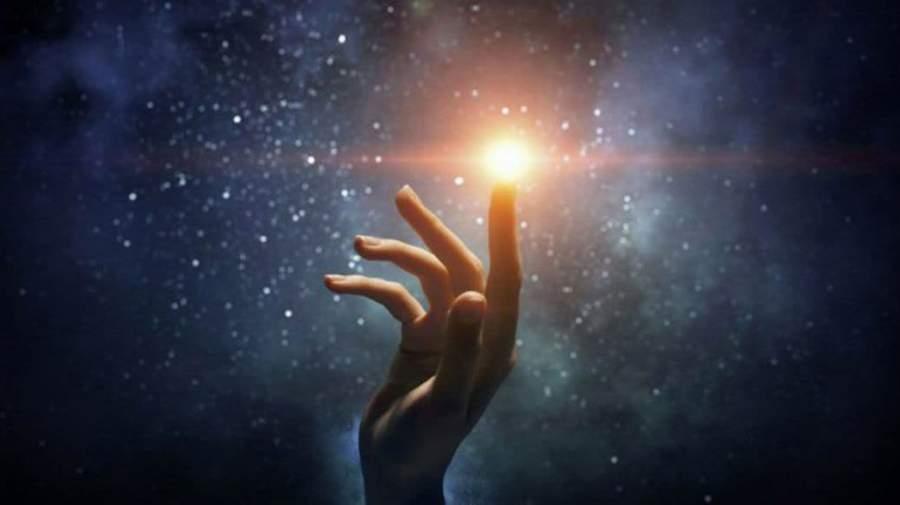 تقویت تاب آوری خانواده؛ مسیر معنویت و مذهب
