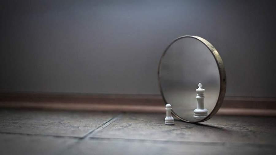 درباره خویشتنبینی چه میدانید؟