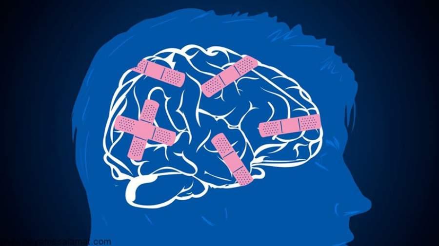 حدود ۱۵ میلیون نفر از مردم کشور اختلال روانی دارند/ آمار تکان دهنده از تعداد افرادی که نمیدانند دچار بیماری روانی هستند!
