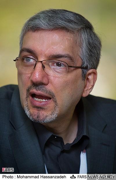 دکتر نراقی