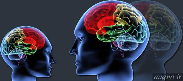 روانشناسي عمومي...رابطه روان شناسي با ديگر علوم