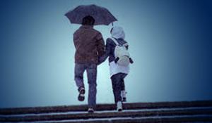 کالبد شکافی روابط دختر و پسر