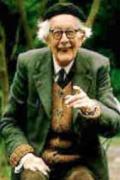 روانشناسان بزرگ...زندگینامه ژان پیاژه Jean Piaget
