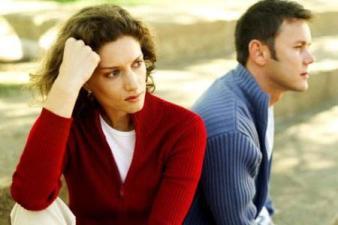 روابط سالم دختر و پسر...رابطه شما با این شخص به جایی نمی رسد!