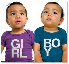 روانشناسي زن و مرد...تفاوت مغز دختر با پسر